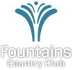 Fountains Country Club